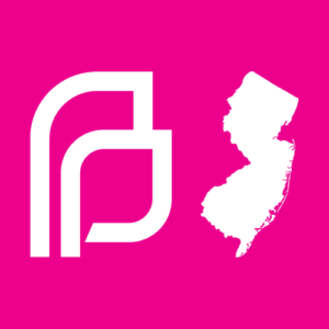 Planned Parenthood New Jersey logo